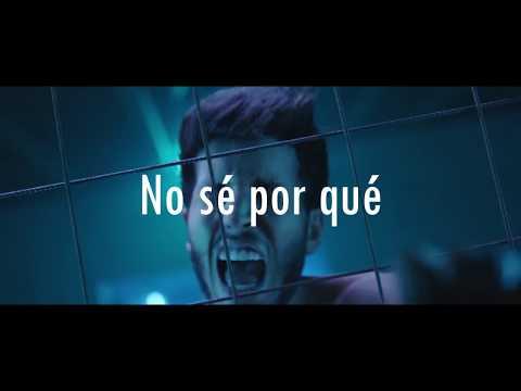 Sebastián Yatra - Por Perro ft. Luis Figueroa, Lary Over (LETRA)