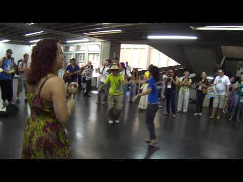 Video 23-08-2012 18:09