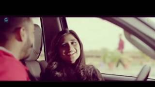 Yaar hasda(guri ) new punjabi song of bhullar creative