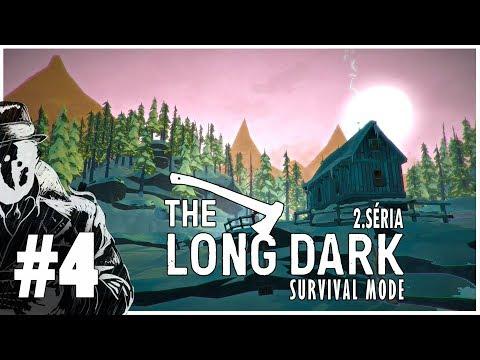 the-long-dark-4-2-seria-hladujem-sk-slovensky-cz-cesky-gameplay-let-s-play