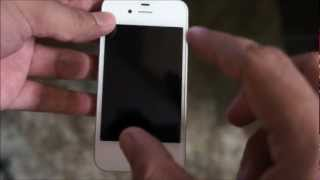 Review : Apple iPhone 4S 16GB (Urdu)(Here is the review of my iPhone 4S, I've used it for about 4 months and I m ready to give my full review about the device. Hope it help you regarding making your ..., 2012-05-16T10:27:14.000Z)