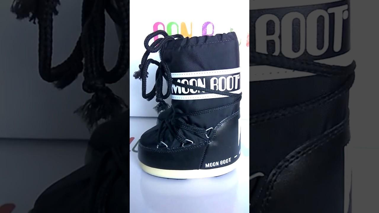 Детская обувь для девочек со скидкой до 90% в интернет-магазине модных распродаж kupivip. Ru!. 2529 товаров в продаже с доставкой по россии.