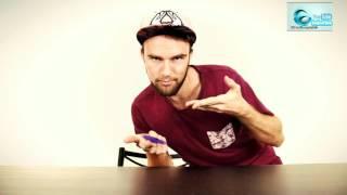 vuclip The best fidget spinner tricks and skills (fidget spinner 2017)