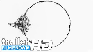 "WESTWORLD III (2020) | Teaser Trailer VO ""Annuncio data d'uscita"""