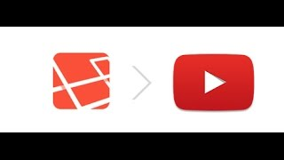 laravel jquery ajax pagination of products