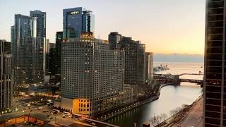Chicago Midwinter Meeting 2020 | Streamhealth Dental
