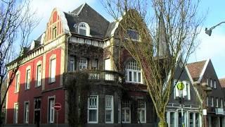 Citytrip: Schüttorf (Germany)