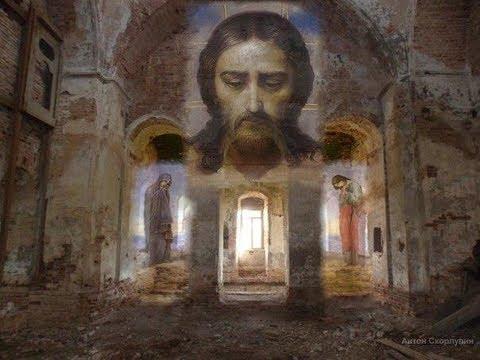 За Донбасс свободный, помолюсь.