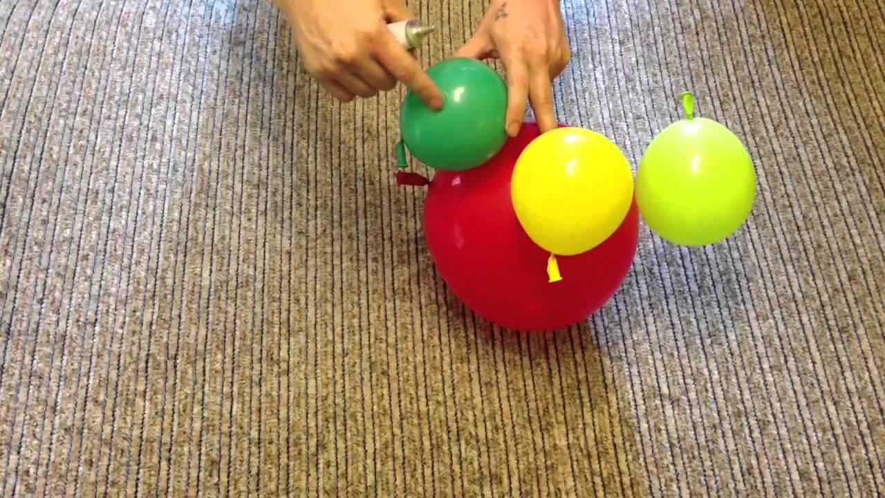 4 мар 2014. Нужно чуть больше муки чтобы хоть чуть чуть натянулся шарик а то он весь в складках. Да у нас 30 руб стоит купить легко.