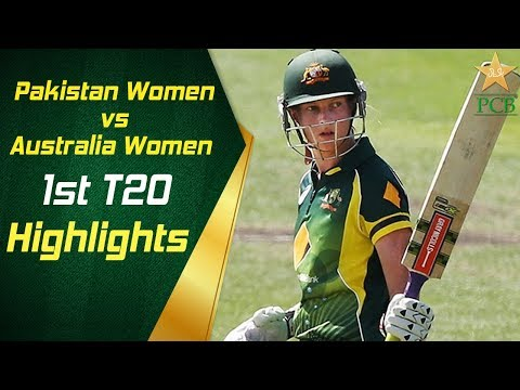 pakistan-women-vs-australia-women-|-1st-t20i-|-pakistan-women-batting-highlights-|-pcb