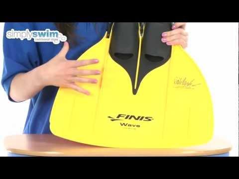 finis-wave-monofin---www.simplyswim.com