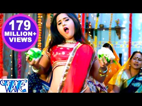 Singardani Chhoti हाय दईया रे दईया - Devra Bhail Deewana - Bhojpuri Hit Songs 2019