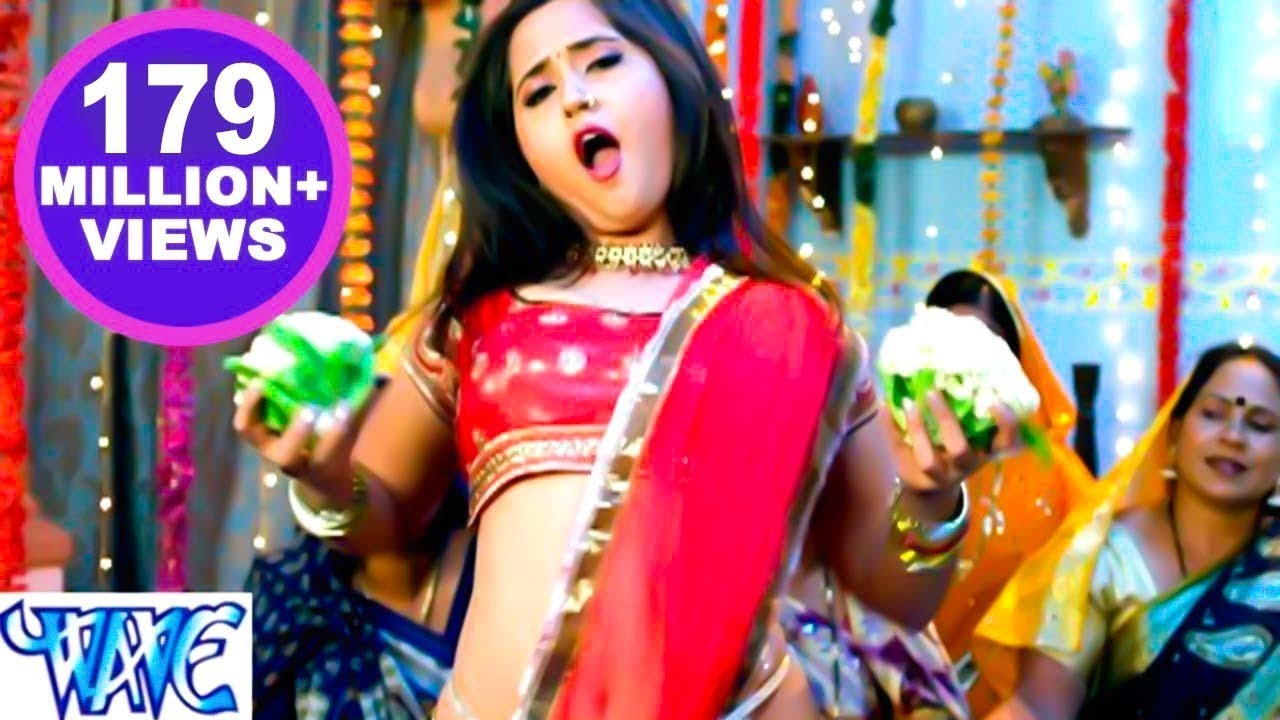 New picture 2020 song video bhojpuri download djjohal