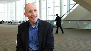 Antibody-drug conjugates in advanced urothelial cancer: sacituzumab govitecan