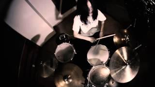 SOUL JAPAN(田浦楽) / '落ちこぼれからの脱却' Official Music Video