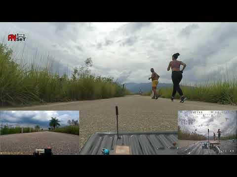 1.5km Long Range Automodelo Fpv SeT