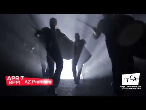 CHE MALAMBO Promo