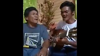 Video lagu sedih dari manado sulawesi utara nysal nggak lihat1 download MP3, 3GP, MP4, WEBM, AVI, FLV Juli 2018