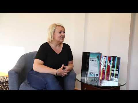 "Mindy Tuikolovatu - American Heritage of South Jordan Utah ""The Best That I've Seen"""