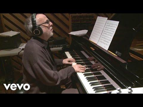 Bob James, David Sanborn - Deep in the Weeds