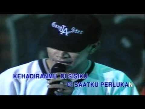 2 - KRU (Full HD,Karaoke,HiFi Dual Audio)