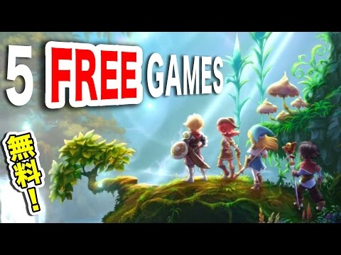 Top Free Games In Japanwinter Ios