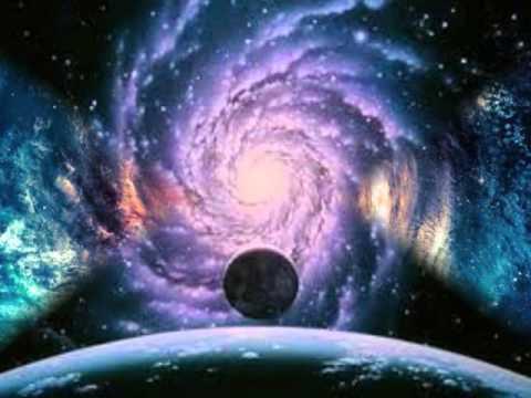 EL UNIVERSO 2016 grandiosas imagenes -emily araujo y andrea gonzalez -  YouTube