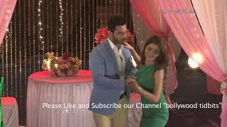 Siddhivinayak -  TV  Watch Siddhivinayak TV Serial Online