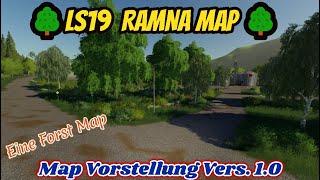 """[""""LS19´"""", """"Landwirtschaftssimulator´"""", """"FridusWelt`"""", """"FS19`"""", """"Fridu´"""", """"LS19maps"""", """"ls19`"""", """"ls19"""", """"deutsch`"""", """"mapvorstellung`"""", """"ls19 ramia map"""", """"fs19 ramia map"""", """"ramna map"""", """"ls19 mamna mao"""", """"fs19 ramna map"""", """"ls19 forst"""", """"fs19 forst""""]"""