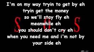 Olamide badoo love lyrics(Official)