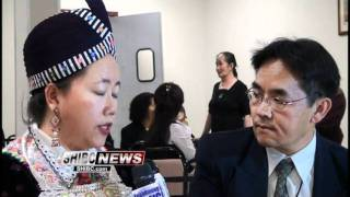 SHIBC News: Hmong Community News as September 20, 2011