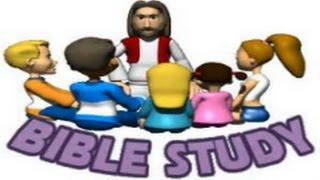 Bible Amazing Book Kids music youth children worship praise song sing along dance