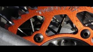 KTM SX-F 525 Porn | BikePorn | HD