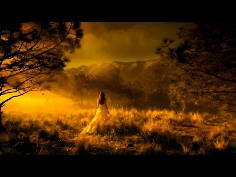 Makis Ablianitis - Love Secret