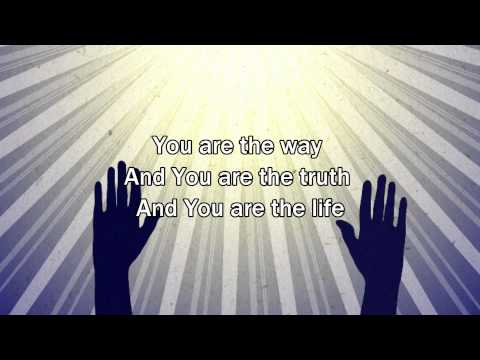 Who Can Compare - Christy Nockels (2015 New Worship Song with Lyrics)