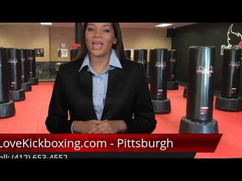 Ab Workouts Brookline PA