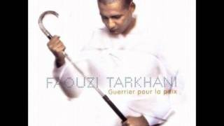 Faouzi Tarkhani, Ekoué, Casey, Sheryo, Prodige, Le Bavar.. - Dois-Je Me Taire (1999)