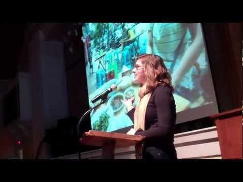 Chapel 1.4.2013 Kate Swartz 2