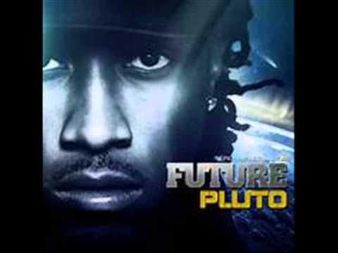 Future Feat. Juicy J - Im Trippin (Instrumental) (PROD BY CHARLIE BEATZ) 2013