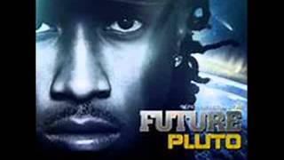 Future Feat. Juicy J - Im Trippin (Instrumental) (PROD BY CHARLIE BEATZ) 2013