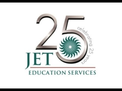 JET Education Services over 25 years