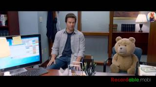 Ted 2 trailer if u want to see full movie put like