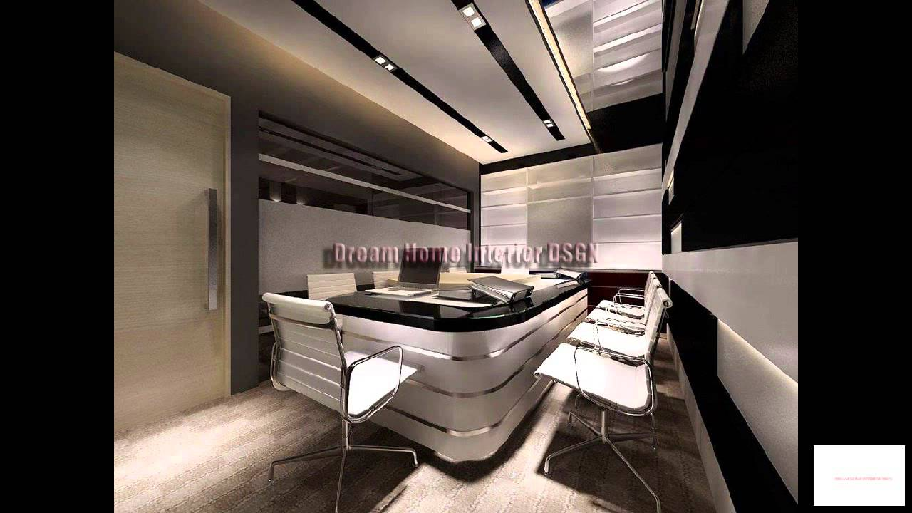 Interior Design Home Renovation For HDB BTO Resale Flat DBSS Condo