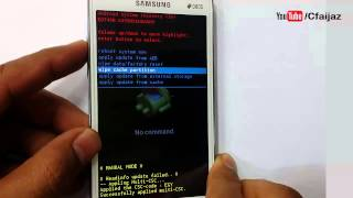 How To Hard Reset Samsung Galaxy Core 2, SM-G355H(How To Hard Reset Samsung Galaxy Core 2, SM-G355H Hard Reset samsung galaxy core2. Hard Reset Samsung SM-G355H. Factory Reset..., 2014-12-12T05:48:38.000Z)