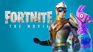 TOP 5 Must Haves for the Fortnite Movie!! | ArcadeCloud