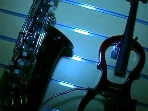 Acheter des instruments de musique à Rabat