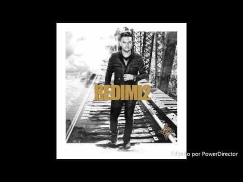 PISTA El Nombre De Jesús Redimi2 feat. Christine D'Clario