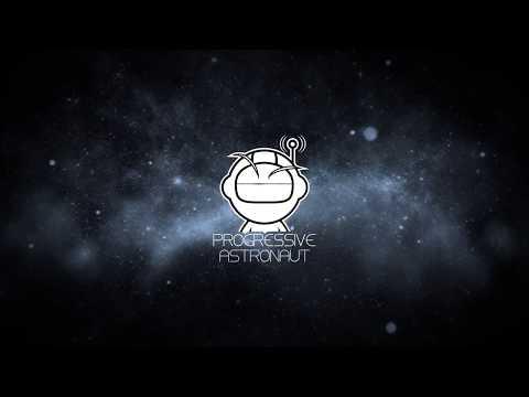Sébastien Léger - Dida (Original Mix) [All Day I Dream]