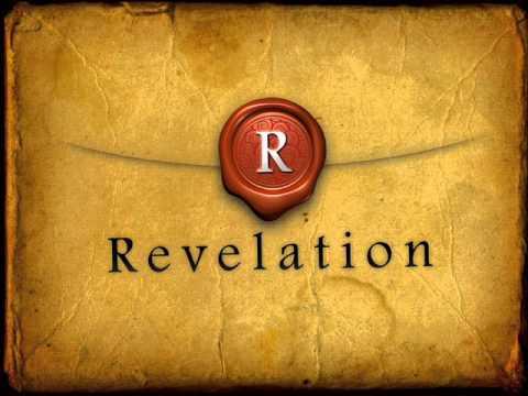Zjavenie Jána - Biblia SK