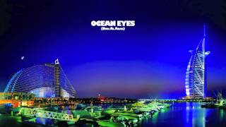 Ocean Eyes (Burj Al Arab) - FritzyBeat & Adam